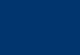 logo_url14