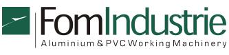 logo_url13