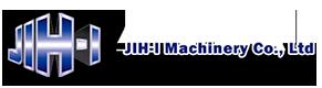 logo_url12