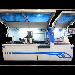 Maszyny transferowe do wielkoseryjnej produkcji detali