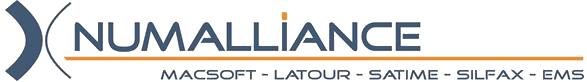 logo_url9